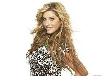 Pics Photos   Kesha Wallpaper