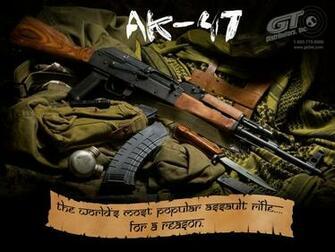 Best guns wallpapers ak 47 ak 47 images 2014 ak 47 wallpapers