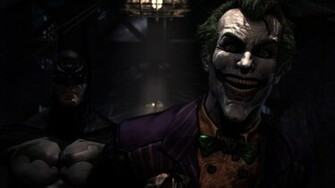 The Joker And Batman Wallpapers HD Wallpaper Movies Wallpapers