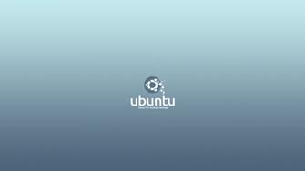 Ubuntu Wallpapers Hd wallpaper   627109