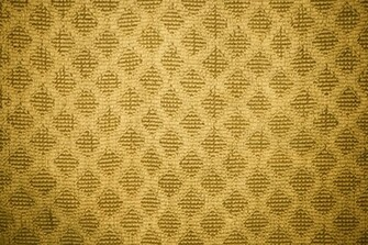 texture gold fabric cloth texture photo gold background download