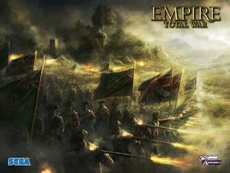 s1600empire total war artwork british infantry wallpaperjpg