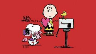 Ver Be My Valentine Charlie Brown 1975 online y descargar gratis