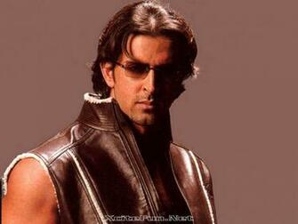 Fashion Pictures wallpapers of hrithik roshan in dhoom 2