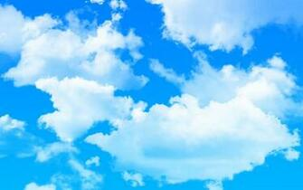 Blue Sky Hd Wallpapers Pictures to pin