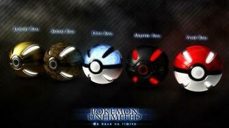 Pokemon wallpaper 1440x900 HQ WALLPAPER   41495