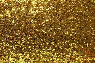20 Gold Glitter Backgrounds HQ Backgrounds FreeCreatives
