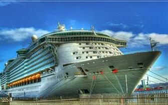 Cruise ships best wallpapers   My Wallpapers Hub