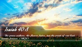 screensavers with bible verses bible verse christian screensavers