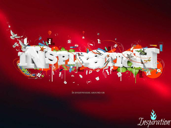 inspirational wallpapers cool jesus wallpaper wallpaper and name as