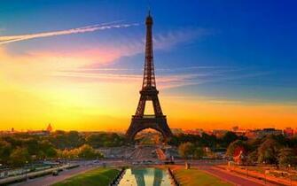 Paris city some beautiful Full HD wallpapers Best Wallpaper Views
