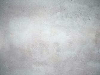 Off White Texture Background Grunge white texture 2 by