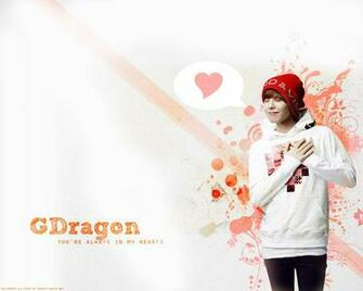 Dragon Wallpaper by kairomon