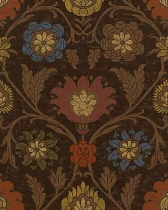 Thibaut Buccini 839 T 6055   Select Wallpaper Designer Wallpapers