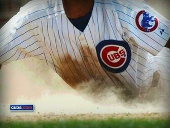 Chicago Cubs desktop wallpaper Chicago Cubs wallpapers