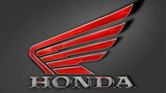 Honda Logo Wallpapers