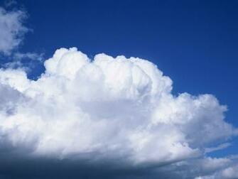 cloud wallpaper   weddingdressincom