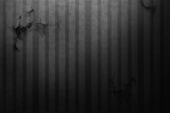 Gothic Background Images Longtime gothic   hell is bag
