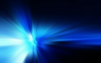 Abstract Backgrounds Blue 2946 Hd Wallpapers in Abstract   Imagesci