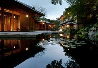 Hoshino Resorts   Wikiwand