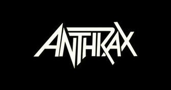 Ryze Up Anthrax at Tremont Music Hall