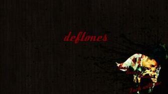Deftones Wallpapers