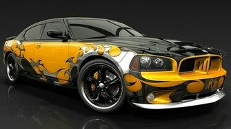 cars hd wallpapers check out the cool latest cool cars images high