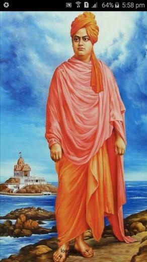 Swamy Vivekananda Wallpaper for Android   APK Download