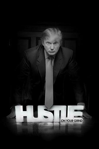 Hustle Gang Wallpaper Hustle by any means