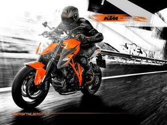 KTM Duke 200 2014 A Powerful Rider Bikes Doctor