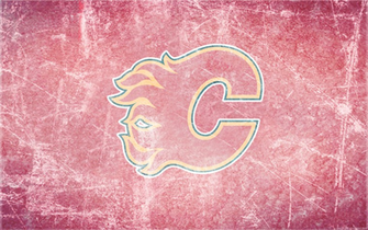 netfs71f2010203b7Calgary Flames Ice Wallpaper by DevinFlackpng