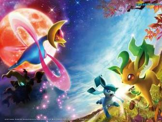 Pokemon Wallpaper For Computer 6124 Hd Wallpapers in Games   Imagesci