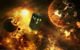 dr who Computer Wallpapers Desktop Backgrounds 1680x1050 ID