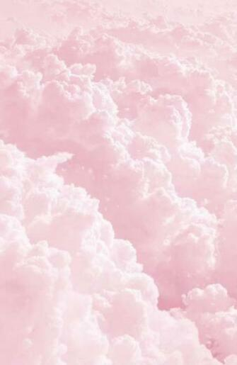 Admit it you always wanted to taste the clouds Aesthetic in