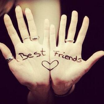 super best friend quotes amazing best friend quotes top best friend