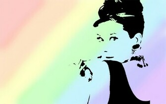 35141 more audrey hepburn wallpaper thelnie blogs 1440x900jpg
