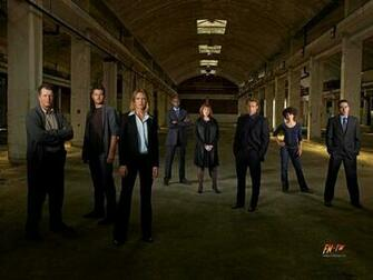 Season1 Cast   Season1 Cast Widescreen