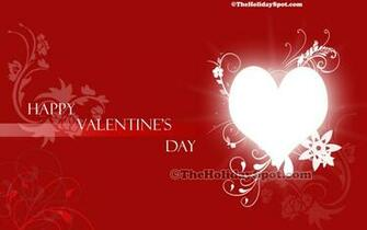 Valentine Days Wallpaper Windows 11649 Wallpaper Cool Walldiskpaper