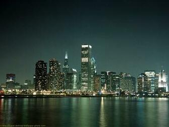 Navy Pier Chicago wallpaper   background picture for