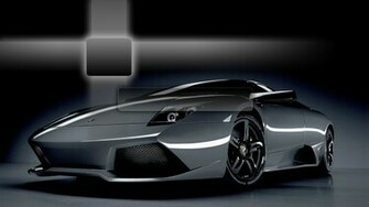Super car Picture