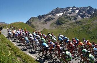Wallpaper Stock Wallpaper Le Tour De France
