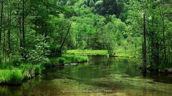 wallpaper kamikochi nature resolution high screen