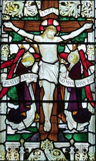 inri jesus christ painting image Peakpx