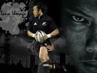 Rugby Wallpapers   Page 2