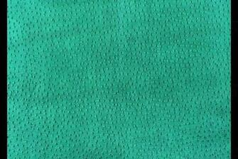 Teal Leather Wallpaper Removable Wallpaper for sale in Richmond