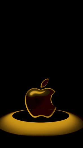 Free Download Black Gold Iphone Wallpaper Enjoy Black And Gold
