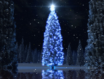 animated wallpaper christmas   wwwwallpapers in hdcom