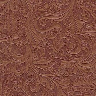 Tooled Leather Patterns Patterns in this style