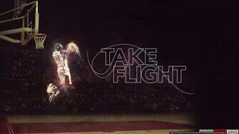 Jordan Flight Logo Wallpaper Kobe bryant take flight