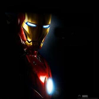 Iron Man 3 iPad wallpapers iPad Retina HD Wallpapers